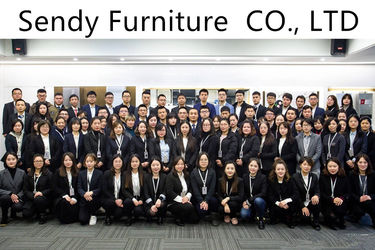 Chine Sendy Furniture CO., LTD profil du fabricant